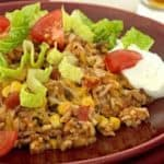 turkey-taco-skillet_slideshow_image-1
