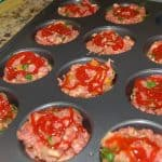 Meatloaf-Muffin-Tin-Recipe-1