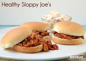 healthy-sloppy-joe-recipe-1