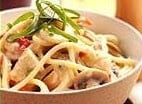chicken-tetrazzini-2