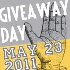 MayGiveawayDay-1