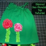 shirred-one-sholder-top-tutorial-1