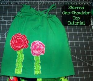 shirred-one-sholder-top-tutorial-1