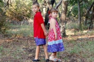 matching-4th-of-July-outfits1-1