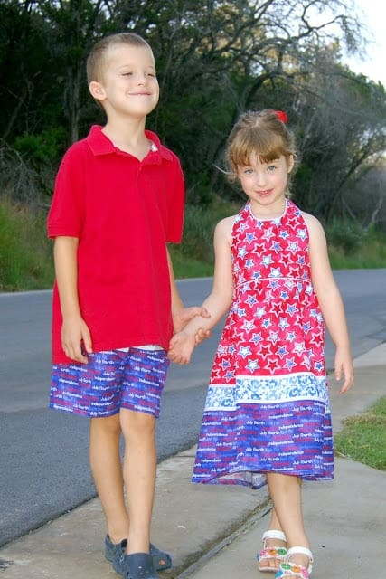 matching-4th-of-July-outfits5-1