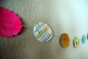 paper-banner-kid-craft1-1