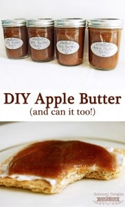 How-to-make-apple-butter-1