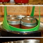 canning-homemade-pizza-sauc-1