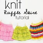 knit-ruffle-skirt-tutorial-1.1