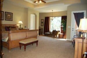 master-bedroom-040-1