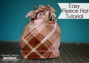 Easy-Fleece-Hat-Tutorial1-1