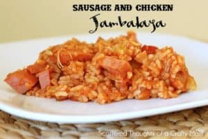 sausage-and-chicken-Jambalaya-1