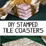 DIY-stamped-tile-coasters-1