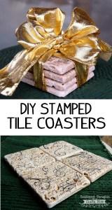 DIY-stamped-tile-coasters-1