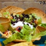 7-layer-taco-bowl-2