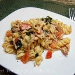 chicken-tomato-and-penne-1