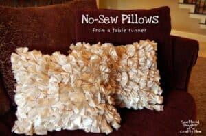 no-sew-pillows-1