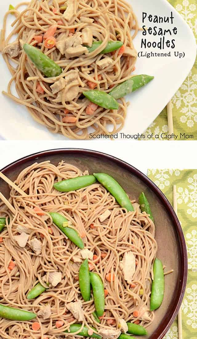 weight-watchers-peanut-sesame-noodles-1