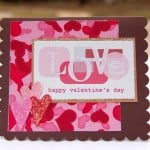handmade-valentines-day-card-1