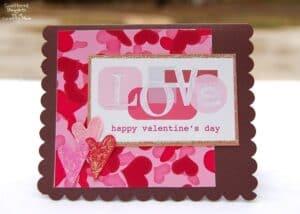 handmade-valentines-day-card-1