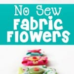 no-sew-fabric-flowers-1