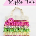 no-sew-ruffle-tote-tutorial-1