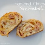 Ham-and-cheese-stromboli-1