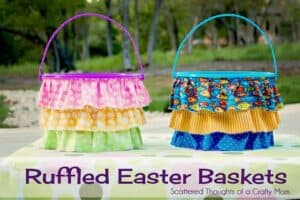 Ruffled-Easter-baskets-title-1