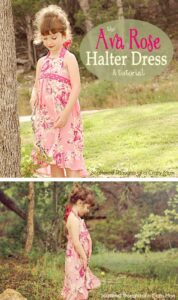 halter-dress-tutorial-1