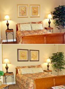 picture-frame-before-and-after-1