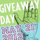 GiveawayDay-1