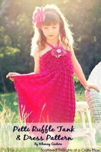 ruffle-dress-with-title-1