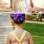 apron-top-free-pattern-1