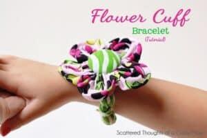 flower-cuff-bracelet-tutor2-1