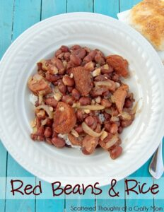 red-beans-and-rice1-1