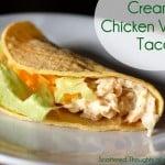 verde-chicken-tacos-2