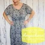Womens-knit-dress-tutorialt-1