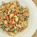 easy-fried-rice-with-chicke-2