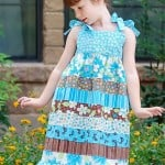 jelly-roll-dress3-1