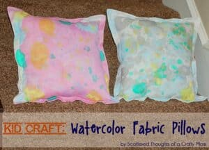 watercolor-fabric-pillows-t-1