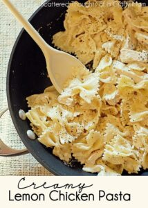 Creamy-Lemon-chicken-Pasta-1-1