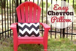 chevron-stenciled-pillow-1