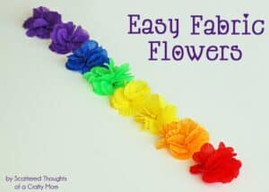 easy-fabric-flowers-1