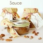 praline-sauce3-1