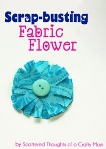 scrapbusting-fabric-flower7-1