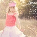 Felt-crown-no-sew-tutorial-1