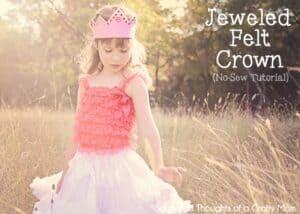 Felt-crown-no-sew-tutorial-1