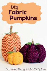 how-to-make-fabric-pumpkins-1