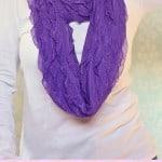 ruffle-infinity-scarf-tutor-1
