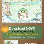 Free Children's Book Download- Today only!